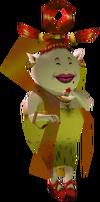 Madame Aroma MM (1)