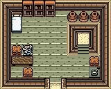 Maison gardien des vannes oos2