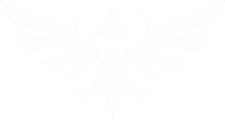 Símbolo Hylian
