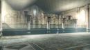 Temple de l'épée sacrée 1