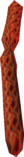 Tentáculo Parasitario