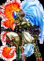 Twinrova (Ocarina of Time).png