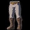 BotW Trousers of Twilight Icon