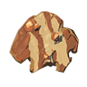 Breath of the Wild Bokoblin Shields Boko Shield (Icon)