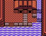 Casa de Rafton Exterior