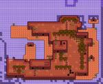 Isla Creciente Pasado