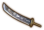 Giant's Knife (Hyrule Warriors)