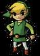 :Link