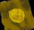 Poudre d'Or 2 (Majora's Mask)