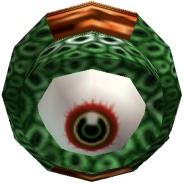 Warze1(Majora's Mask)