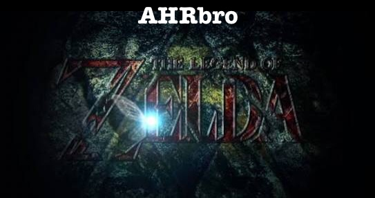 AHRbro