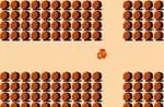 Bosques Perdidos (The Legend of Zelda)