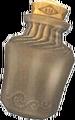 Botella TP