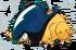 Helmasaur Alttp