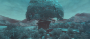 Hypnea del Bosque de Farone SS