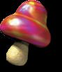 Odd Mushroom.png