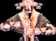 Gardien SS (3)