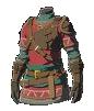 Hylian tunic