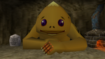 Medigoron (Ocarina of Time)