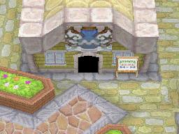 Boutique de la Citadelle ST (1)