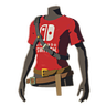 Breath of the Wild DLC Armor (Expansion Pass Bonus) Nintendo Switch Shirt (Icon).png