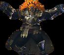 Costume Ganondorf Twilight HW