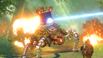 Gardien E3 2014 BOTW