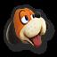 Icône Duck Hunt SSB4