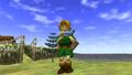 Ocarina Playing (Ocarina of Time).png