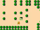 Guía de The Legend of Zelda (Rupias Secretas)