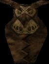 Statue de Hibou (Majora's Mask)