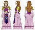 Zelda OoT HH