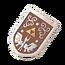 Escudo del Héroe BotW