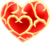 Heart Container (Skyward Sword)