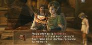 Lettre de Reynald 2