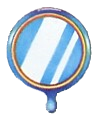Miroir Magique ALttP