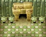 Templo del Viento