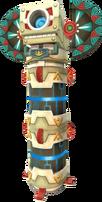 Beamos (Skyward Sword)