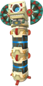 Beamos (Skyward Sword)