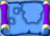 Carte Triforce 2