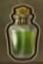 Potion Verte TP