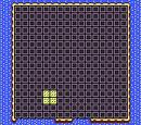 Signpost Maze