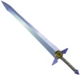 Biggoron's Sword
