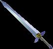 Файл:Biggoron's Sword.png