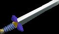 Espada Biggoron OoT