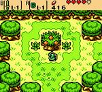 Árbol de Esencia OoS