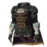 BotW Dark Armor (The Champion' Ballad DLC) Phantom Ganon Armor (Icon).png