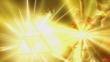 Ganondorf Vaincu HW