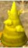 Corne de monstre (ALBW)