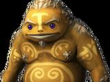 The Legend of Zelda: Twilight Princess/VicGeorge2K9/Part 6